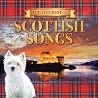 The Very Best of Scottish Songs — сборник