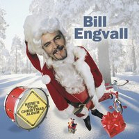 Here's Your Christmas Album — Bill Engvall