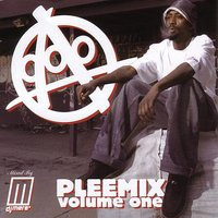 Pleemix Volume One — A Plus