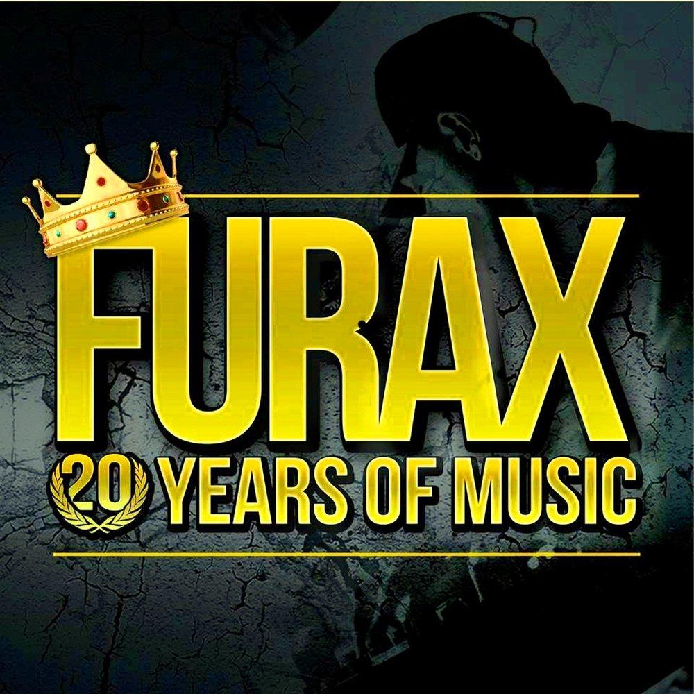 hit hard furax remix