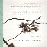 Graceful Passages — Gary Malkin & Michael Stillwater