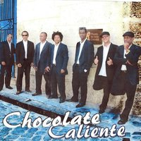 Chocolate Caliente — Chocolate Caliente