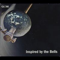 Inspired by the Bells — Франсуа Куперен, Peter Philips, Уильям Бёрд, Марен Маре, Saskia Coolen, Arie Abbenes, John Jenkins, Giles Farnaby, Antoine Forqueray