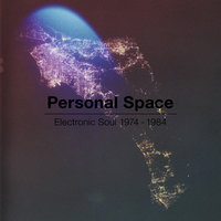 Personal Space — сборник