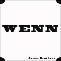Wenn — James Brothers