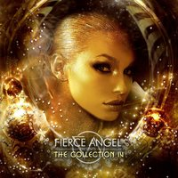 Fierce Angel Presents the Collection IV — сборник