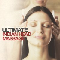 Ultimate Indian Head Massage — Global Journey