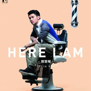 Kelvin Kwan - Hidden Track