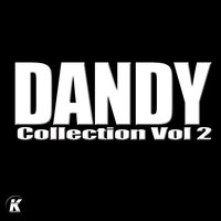 Dandy Collection, Vol. 2 — Dandy