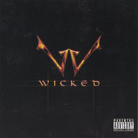 Wicked Compilation — Wicks