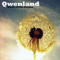 Qwenland — Ville Kangas