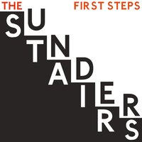 First Steps — The UnderStairs