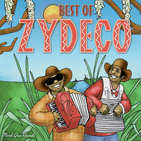 Best of Zydeco — сборник