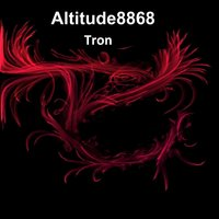 Tron - Single — altitude8868