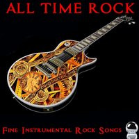 All Time Rock — сборник