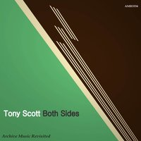 Both Sides — Tony Scott