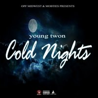 Cold Nights — Young Twon