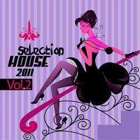 Selection House 2011, Vol. 2 — сборник