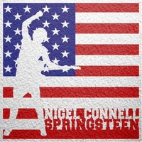 Springsteen — Nigel Connell