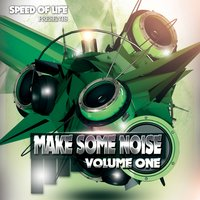Make Some Noise, Vol. 1 — сборник