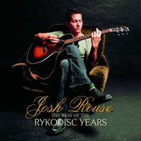 The Best Of The Rykodisc Years — Josh Rouse