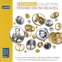 Pennies From Heaven - The Essential Collection — сборник
