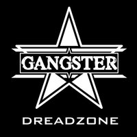 Gangster — Dreadzone