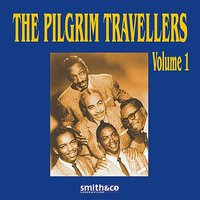 The Pilgrim Travellers Volume 1 — The Pilgrim Travelers
