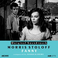 Fanny — Morris Stoloff & His Orchestra