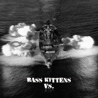 vs. — Bass Kittens