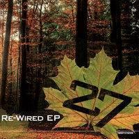 Re-Wired EP — 27