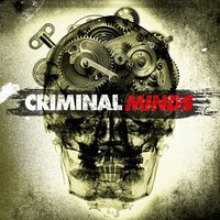 Criminal Minds (Main TV Theme Song) — Best Movie Soundtracks