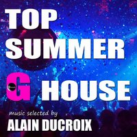 Top Summer G House, Vol. 1 — сборник