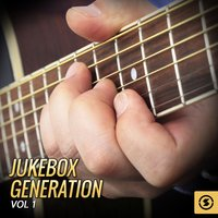 Jukebox Generation, Vol. 1 — сборник