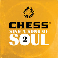 Chess Sing A Song Of Soul 2 — сборник