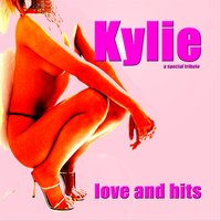 Tribute To: Kylie — Tribute Stars