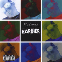 Pictures — Kardier