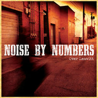Over Leavitt — Noise By Numbers