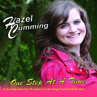 One Step at a Time — Hazel Cumming