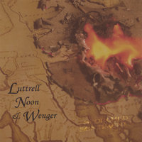 Scorched Sentiments — Luttrell, Noon & Wenger