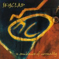 A Semblance Of Normality — Skyclad