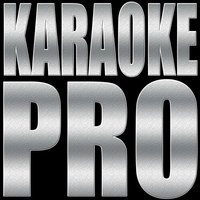 Here For You — Karaoke Pro