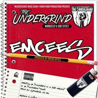 Emcees — The Undergrind