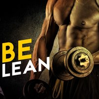 Be Lean — Workout Fitness