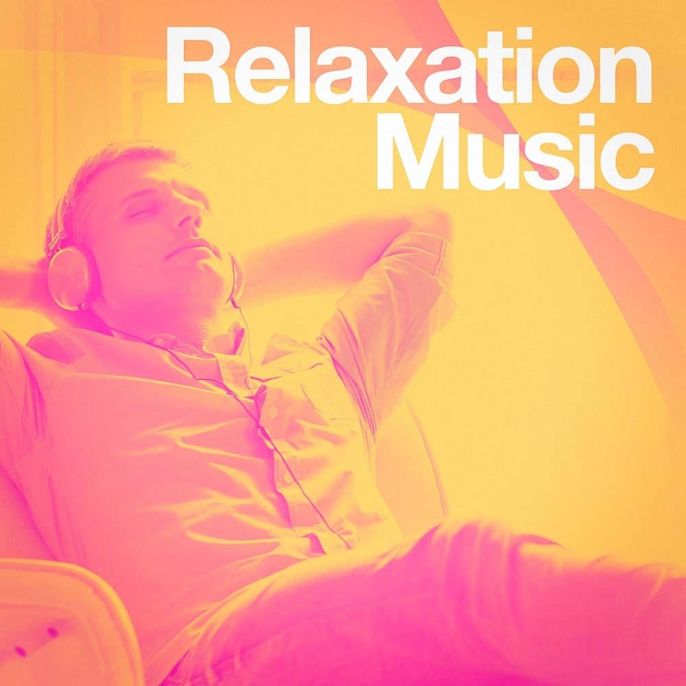 music relaxation Here at the official website for the relaxing new age music channel you will find a variety of audio visual resources to aid your relaxation experiences we have a large collection of over 100 videos containing beautiful peaceful footage and imagery plus hours of relaxing music our thousands of subscribers watch our videos for a whole variety of reasons.