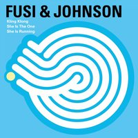 Fusi & Johnson — Fusi & Johnson
