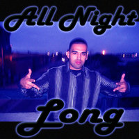 All Night Long — Raw Deal
