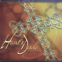 Hearts Desire songs of worship — Manuel and Roxane Aguilar