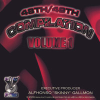 48th/49th Compilation Volume 1 — 48th/49th Records
