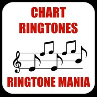 Pop Chart Ringtones, Vol. 25 — Ringtone Mania